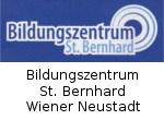link-st-bernhard