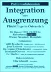 v-1993-01-28-integration