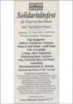 v-1993-06-19-solidaritaetsfest