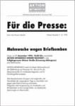 v-1993-12-07-mahnwache