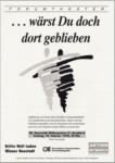 v-1994-02-18-forum