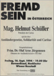 v-1994-09-16-schueller