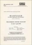 v-1995-04-21-hasenjagd