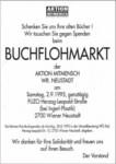 v-1995-09-02-buchflohmarkt