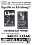 v-1995-11-08-scharsach