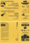 v-1996-06-08-moritaten