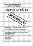 v-1996-09-07-kaefiglesung