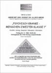 v-1996-11-29-psychisch