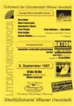 v-1997-09-06-literaturheuriger