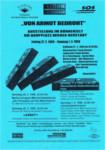 v-1998-02-27-armut