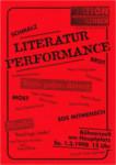 v-1998-03-01-literaturperformance