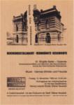 v-1998-11-13-reichskristallnacht