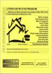 v-1999-03-18-literatur