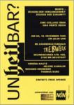 v-1999-12-18-unheilbar