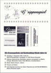 v-1999-12-27-grippenspiel