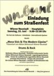 v-2002-06-22-strassenfest