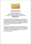 v-2003-03-26-benesdekrete