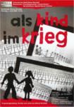 v-2003-04-01-als_kind