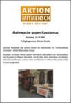 v-2003-10-18-mahnwache