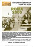 v-2004-11-05-roma