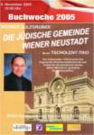 v-2005-11-19-juedische