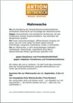 v-2009-09-12-mahnwache