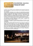 v-2011-11-03-gedenkfeier