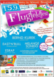 v-2012-09-15-flugfeldfest