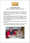 v-2012-11-05-sasso
