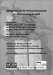 v-2013-05-29-gedenkveranstaltung