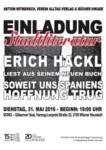 veranstaltung_hackl_klein