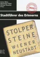 Stolperstein-buch